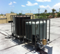 custom-air-conditioning-a/c-cage-to-protect-from-copper-theft